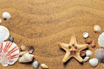 Sea Beaches in Spain -2