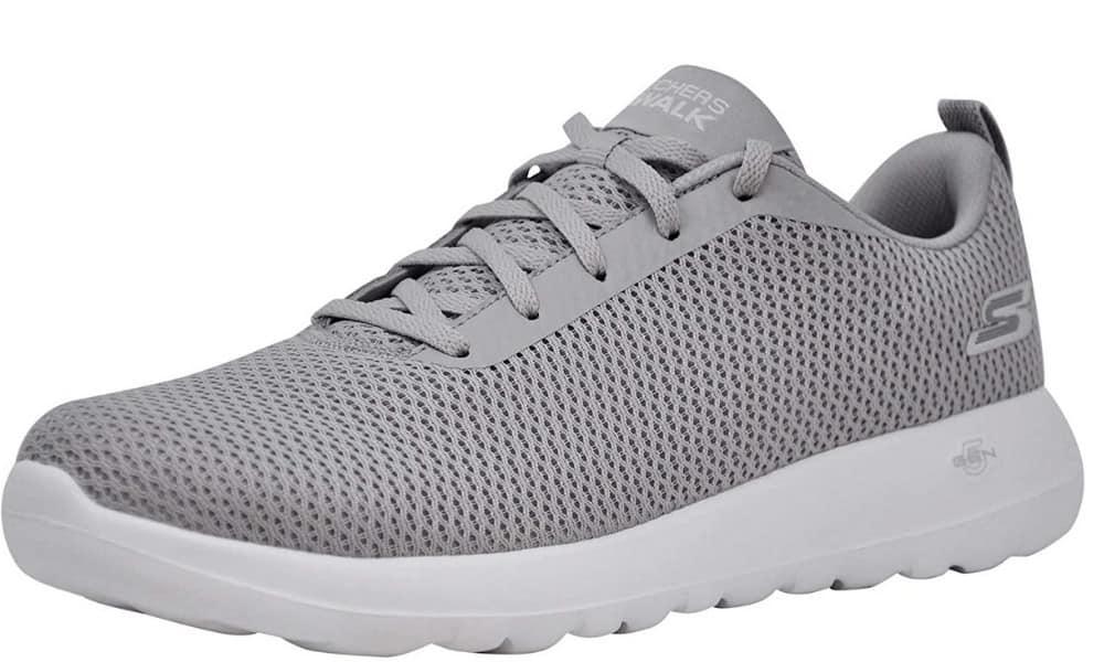 Skechers Go Walk Max-54601 Sneaker