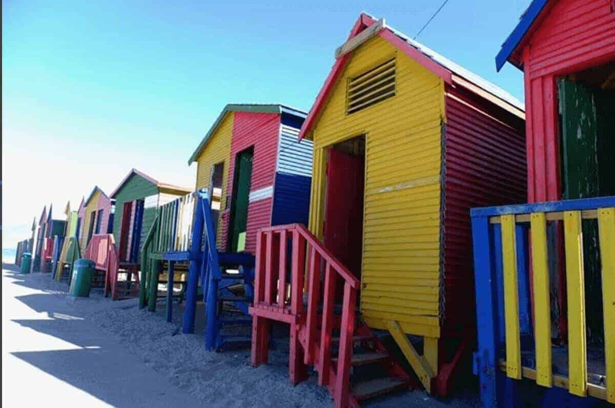 St-James-Beach-Cape-Town