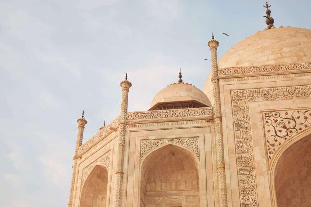Taj-Mahal-Pics-Taj-Mahal-Architecture