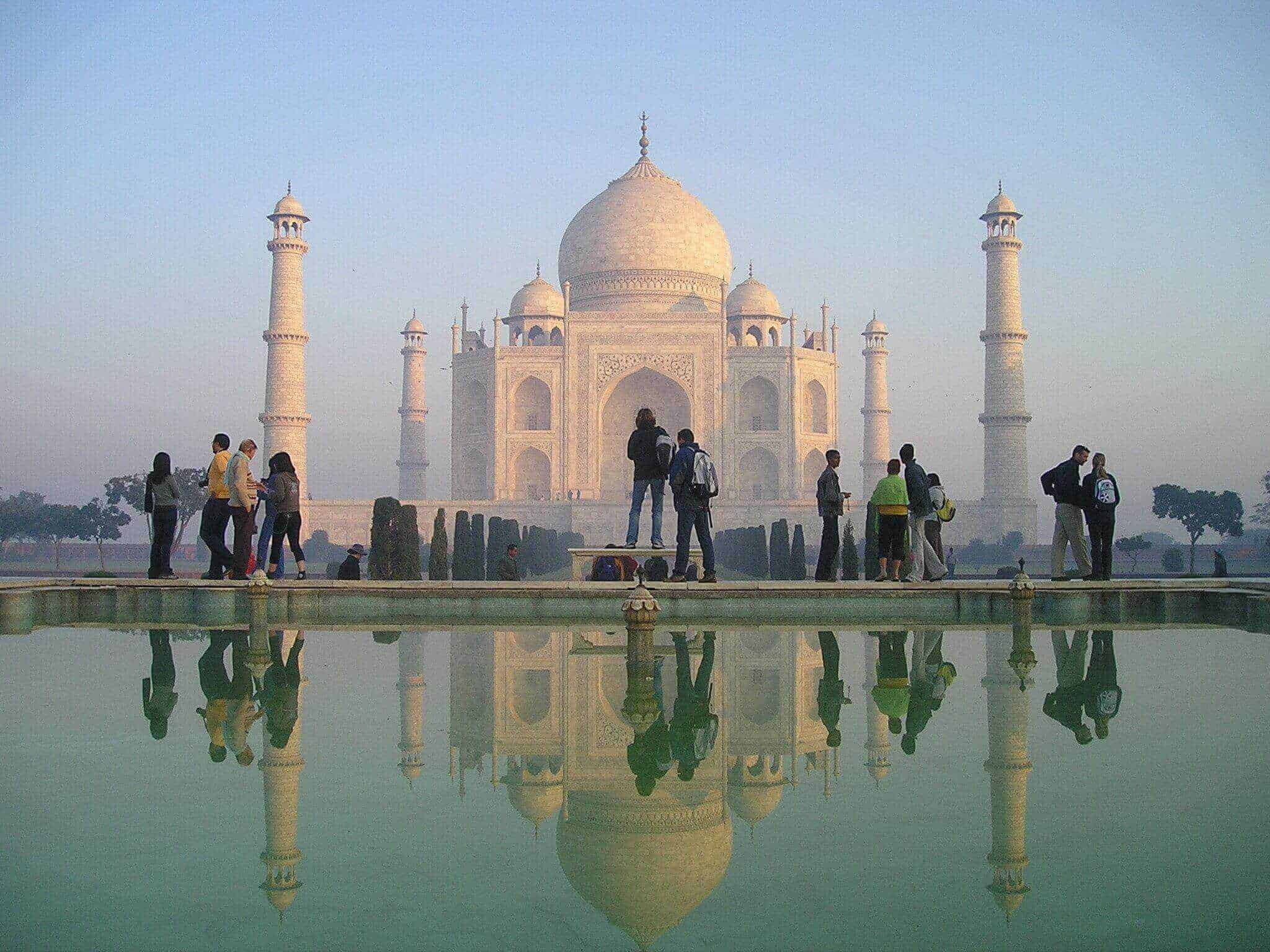Taj-Mahal-Pics-Taj-Mahal-Photo