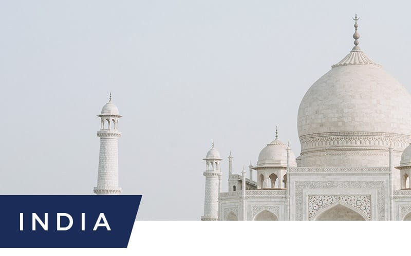 Taj-Mahal-visit-the-complete-guide