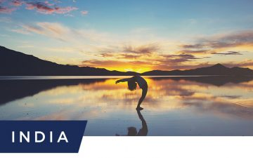 Yoga-Retreats-to-India-for-a-Relaxing-Vacation