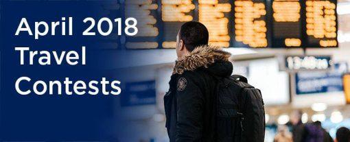 Talk-Travel-Contests-April-2018