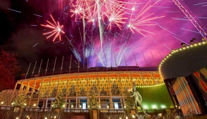 Tivoli-gardens-fireworks-new-year-copenhagen-denmark