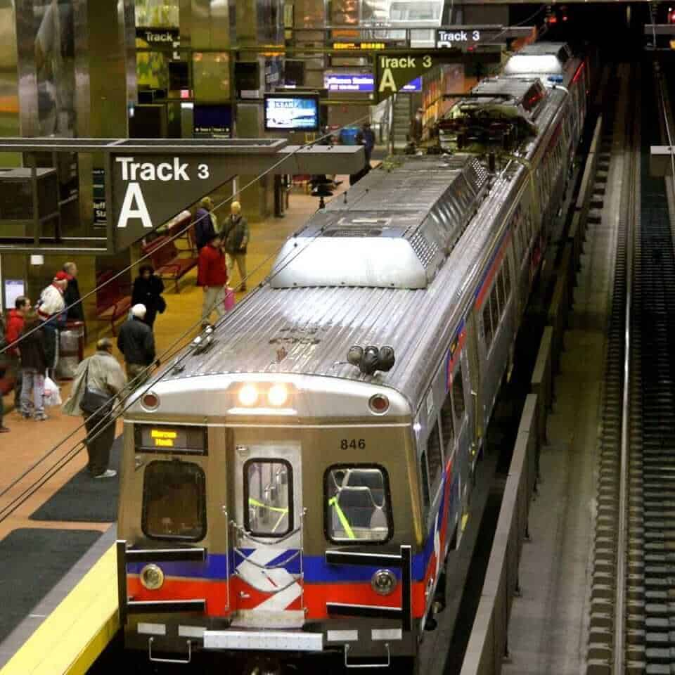 TransPass, Philadelphia