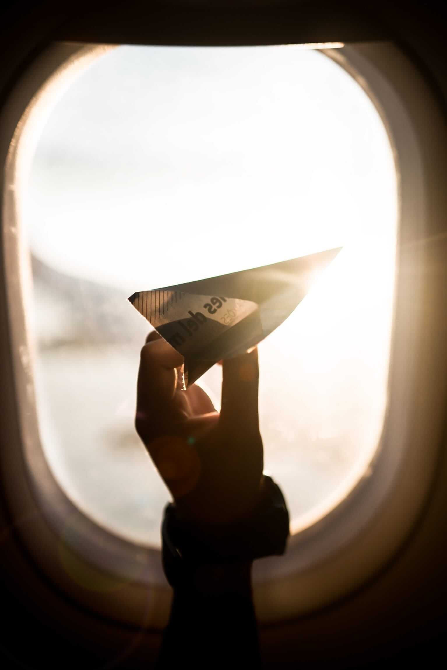 Travel Contests - April 2019