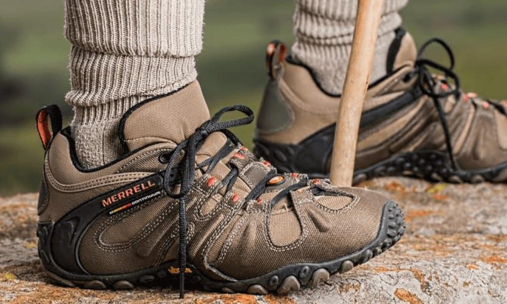 Travel Shoes for Men