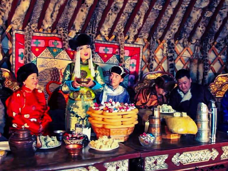 Tsagaan-Sar-Mongolian-new-year