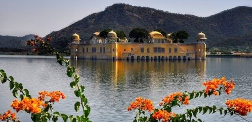 Udaipur - Rajasthan India