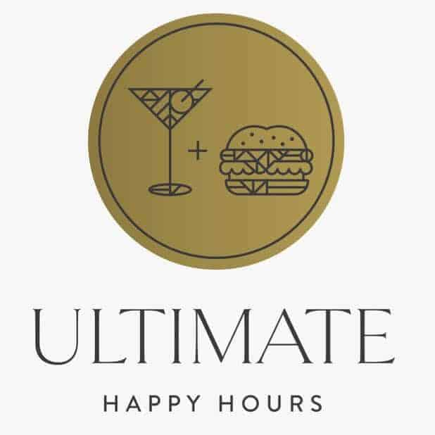 Ultimate Happy Hours, Vancouver, Canada