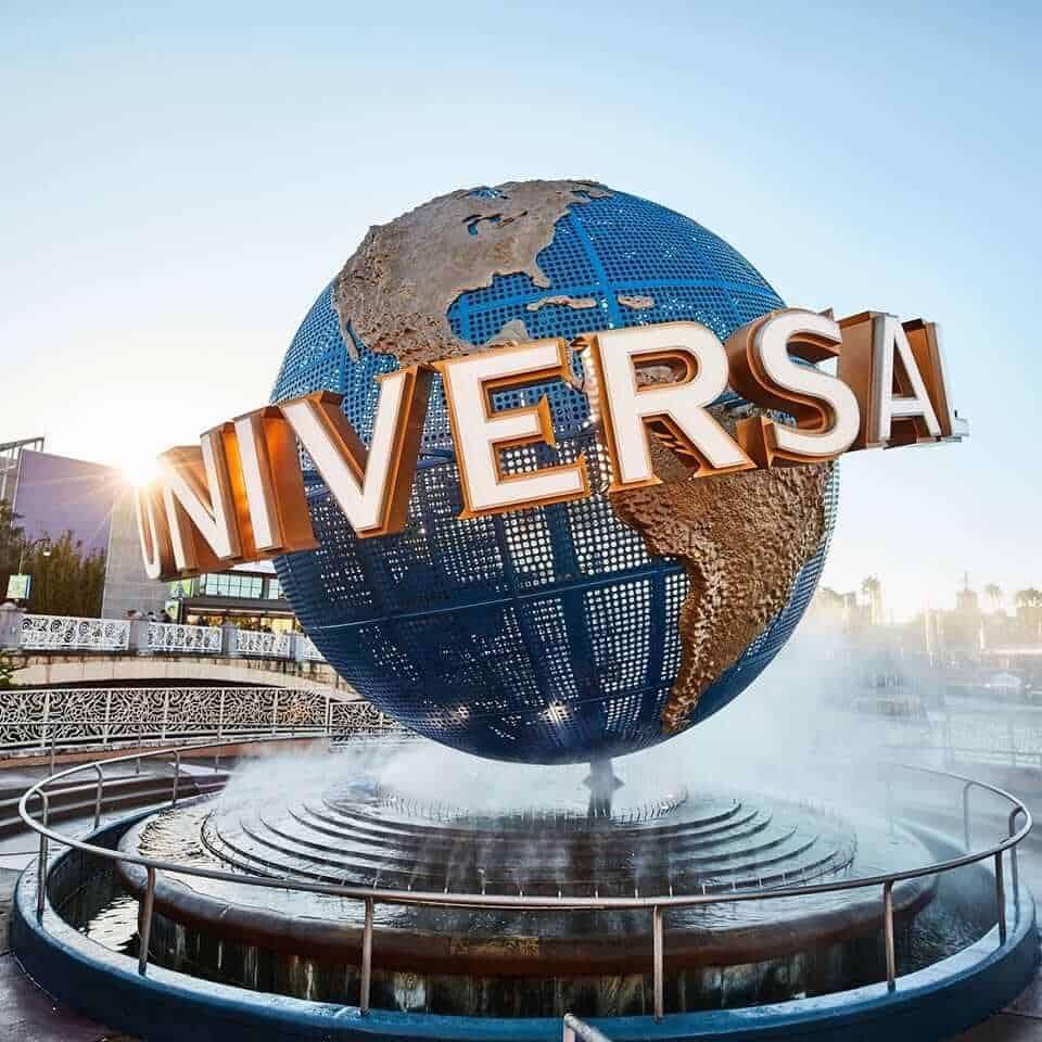 Universal's Island of Adventure, Orlando