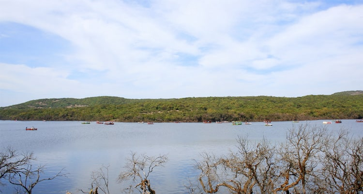 Venna-lake-Mahabaleshwar-India-img
