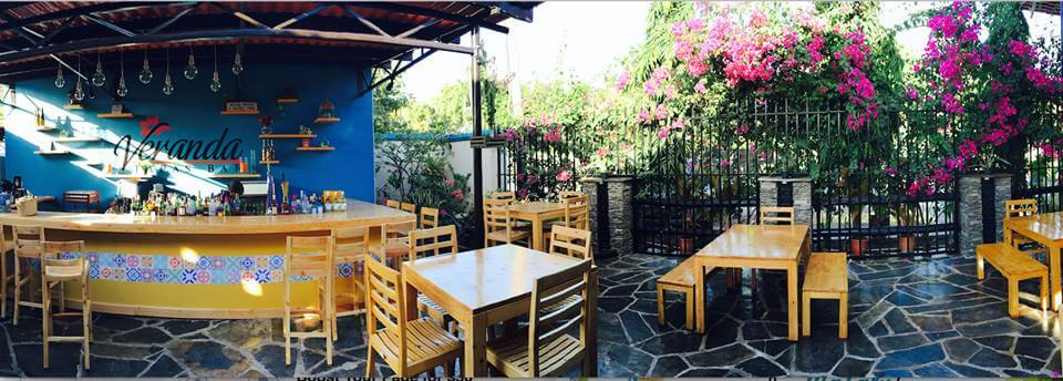 veranda-tapas-bar dar es salaam tanzania