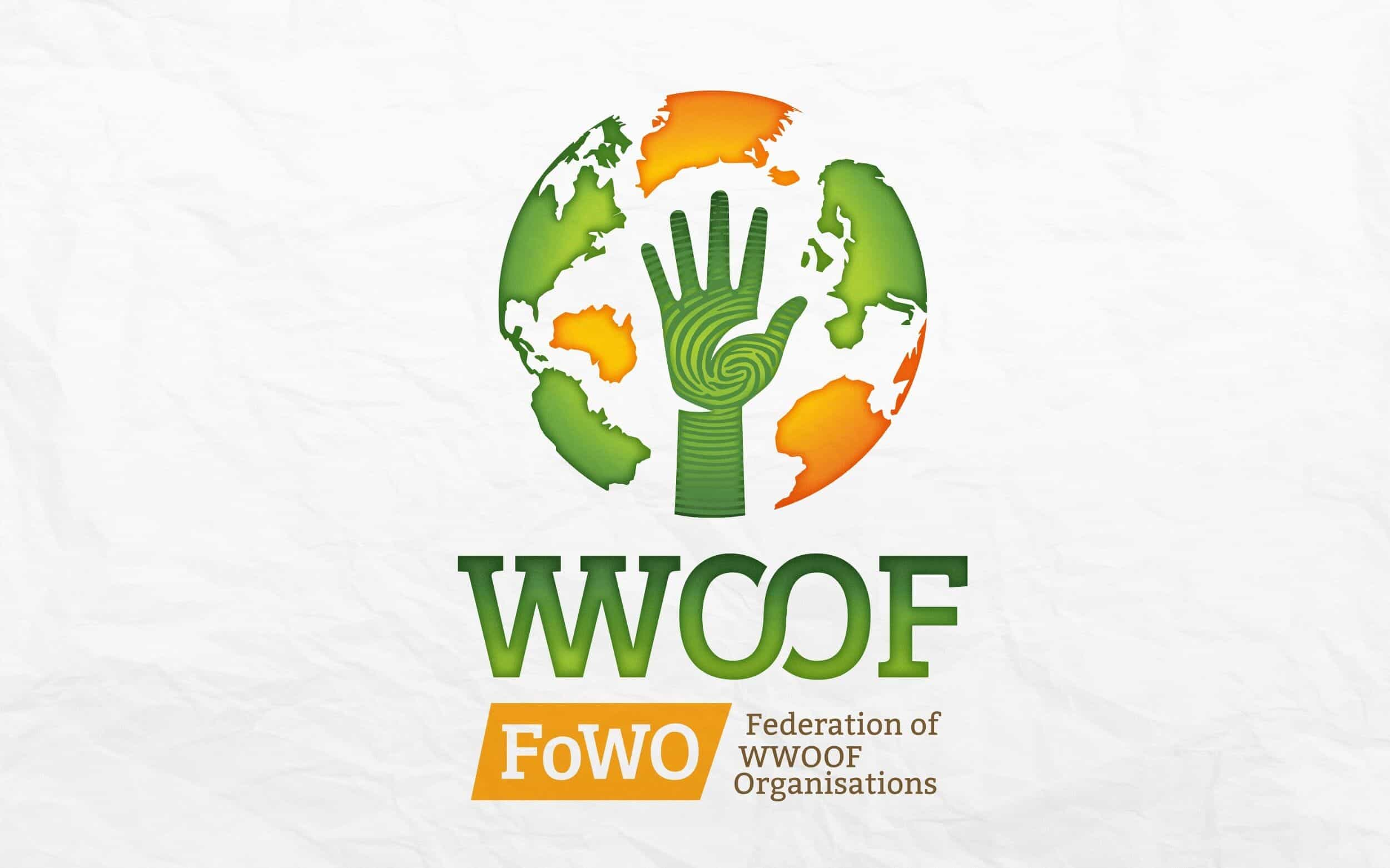 WWOOF International