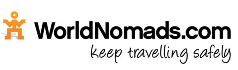 WorldNomads.com webs para ahorrar en viajes