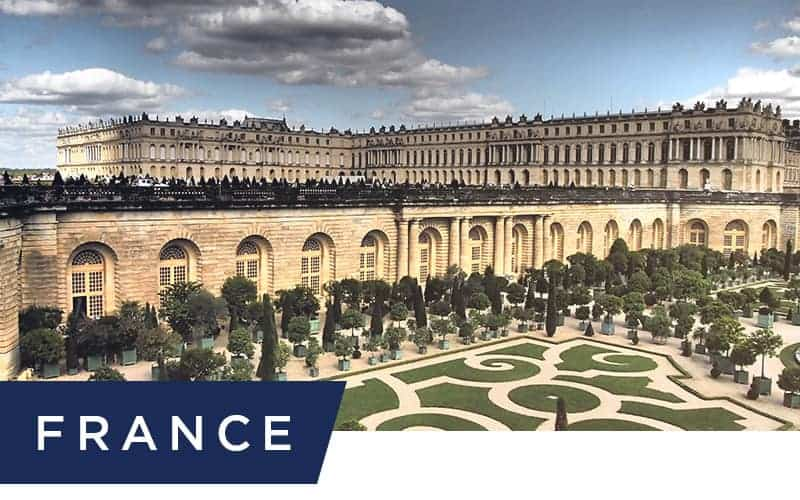 a-detailed-guide-to-Versailles
