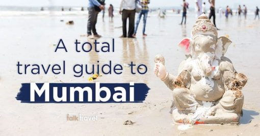a-total-travel-guide-to-Mumbai-India