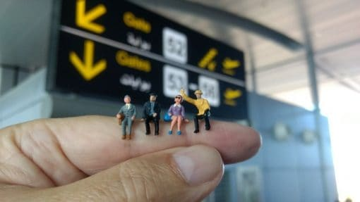 airport-figures-wait-times