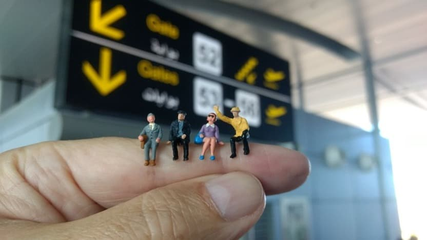 airport-figures-wait-times