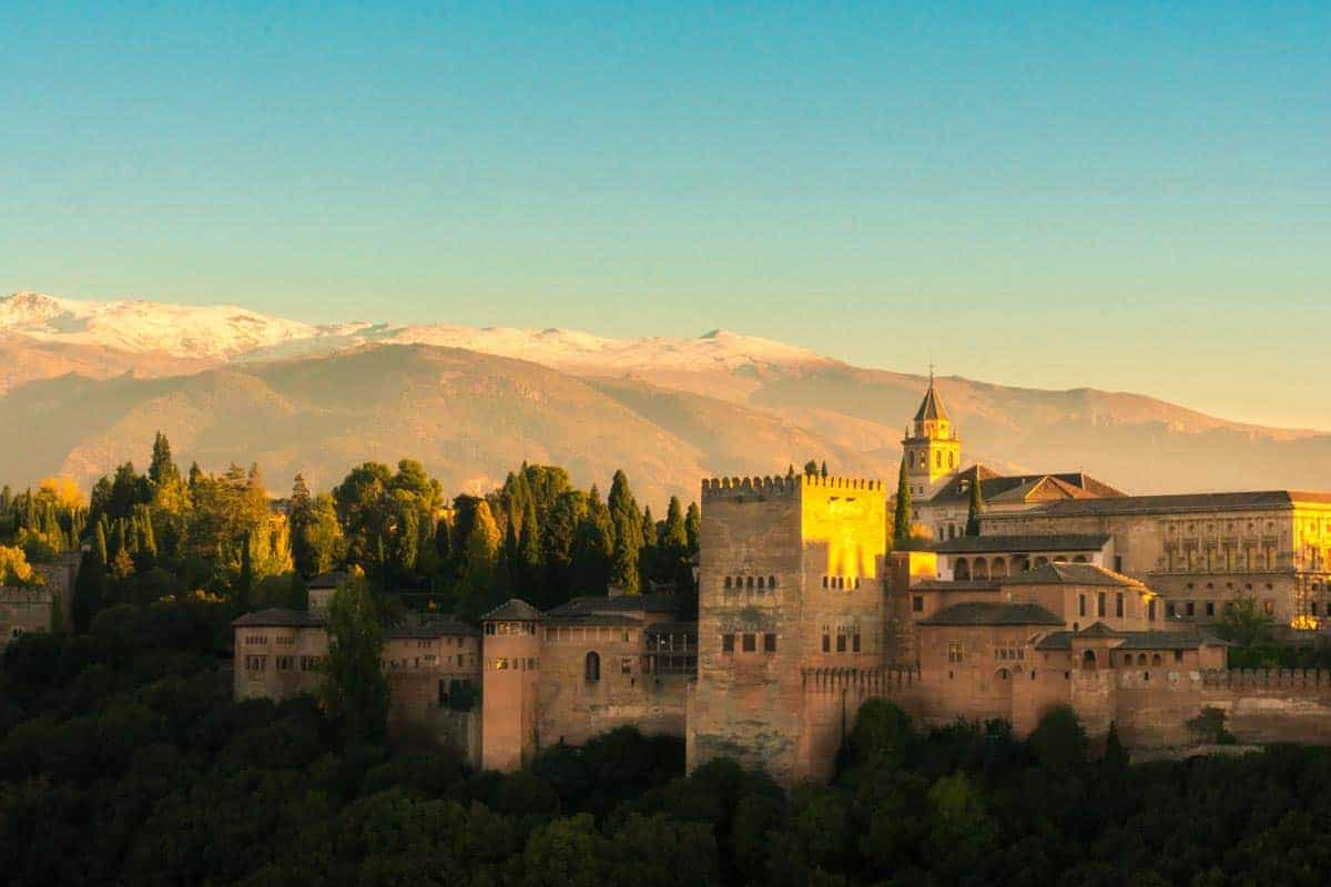 Cultural activities are one of the main reasons you should visit Spain