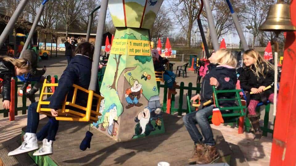 amstelpark-speeltuin-amsterdam
