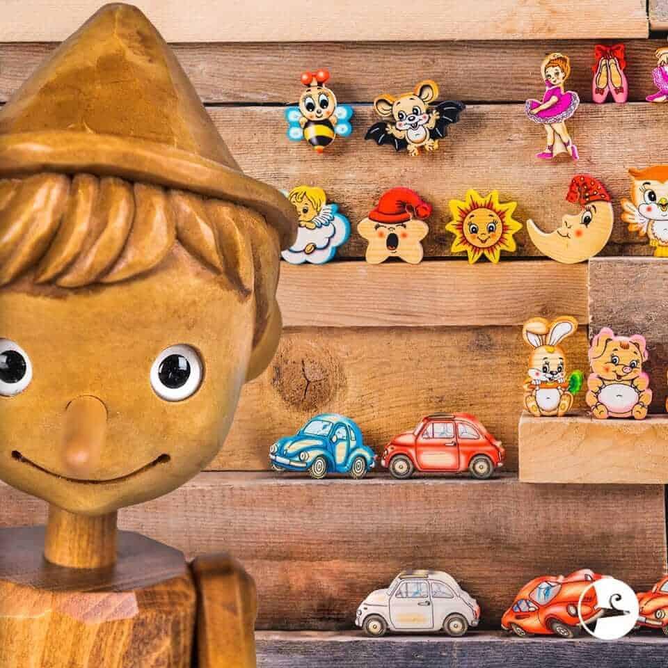 bartolucci-italy-toy-store-rome