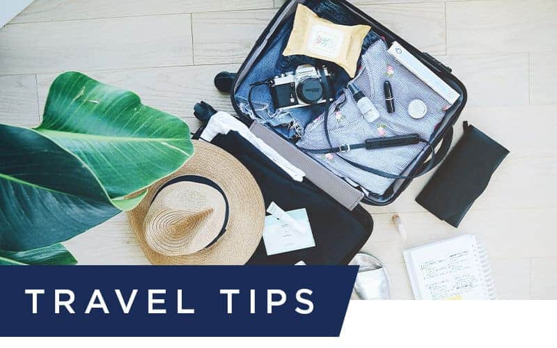 best-travel-hacks