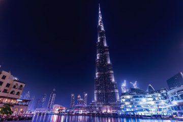 burj-khalifa-UAE