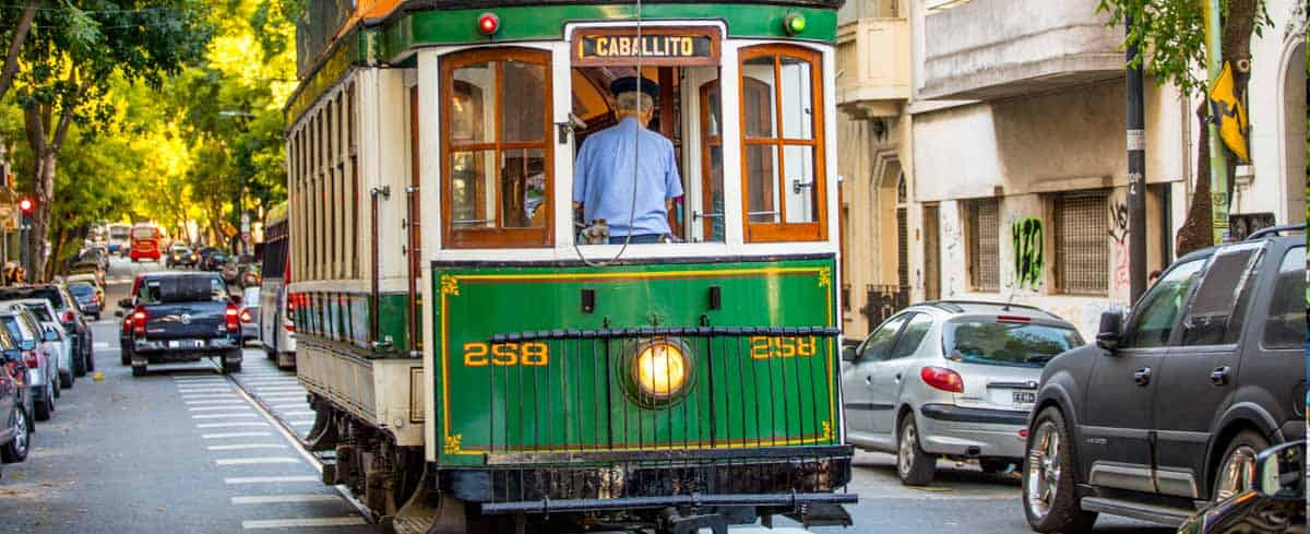 caballito-historic-tramway-buenos-aires-argentina