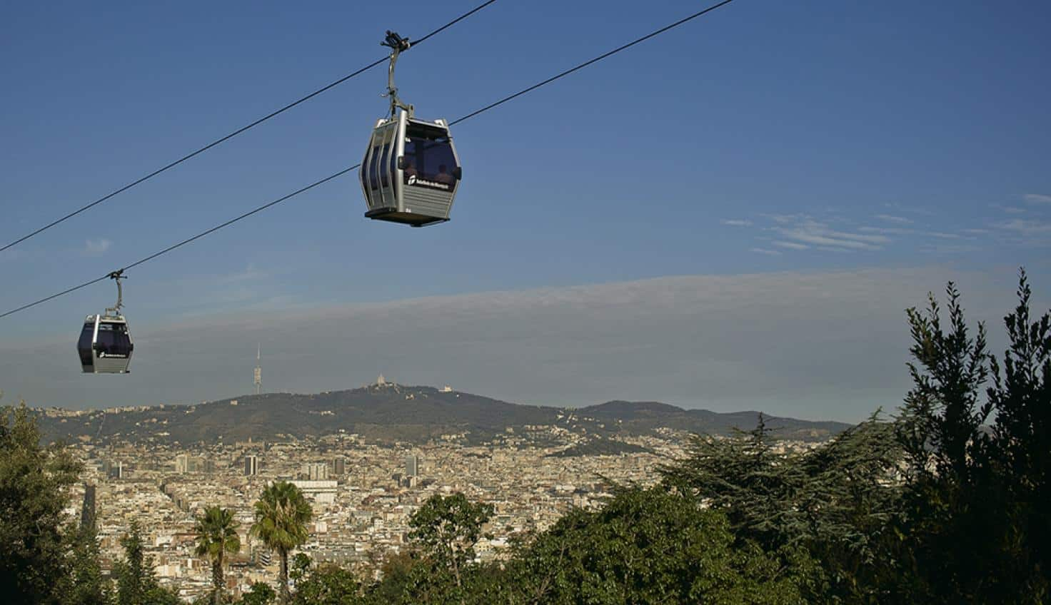 cable-car-barcelona-spain