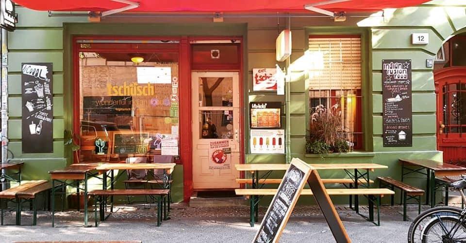 cafe-tschusch-Berlin