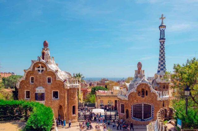 things to do in Barcelona for a great holiday