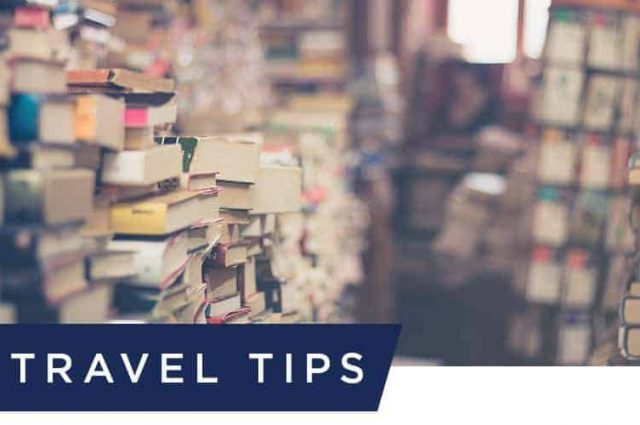 books-to-fuel-your-wanderlust