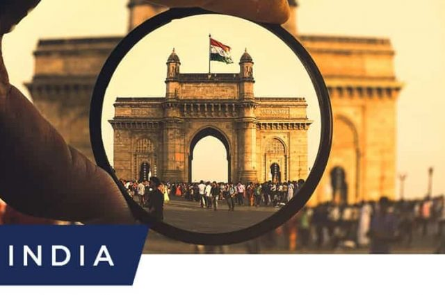Places-To-Visit-In-Mumbai-India-A-Total-Travel-Guide