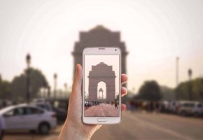 Places To Visit in Delhi – Your Total Travel Guide To India's Capital