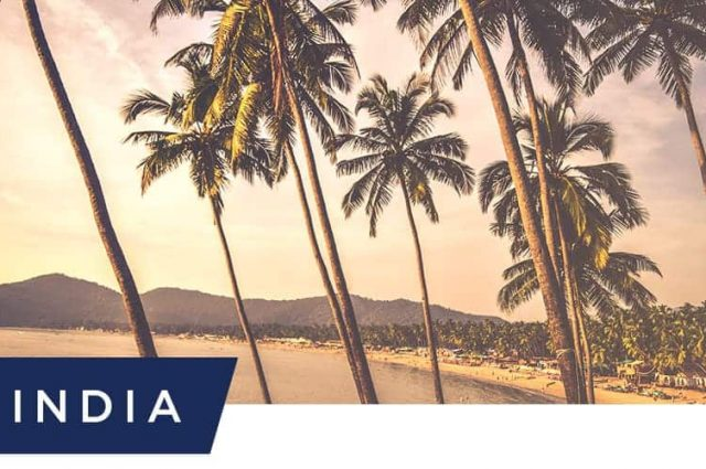 Places-To-Visit-in-Goa-Your-Total-Travel-Guide-To-India-s-Party-Capital