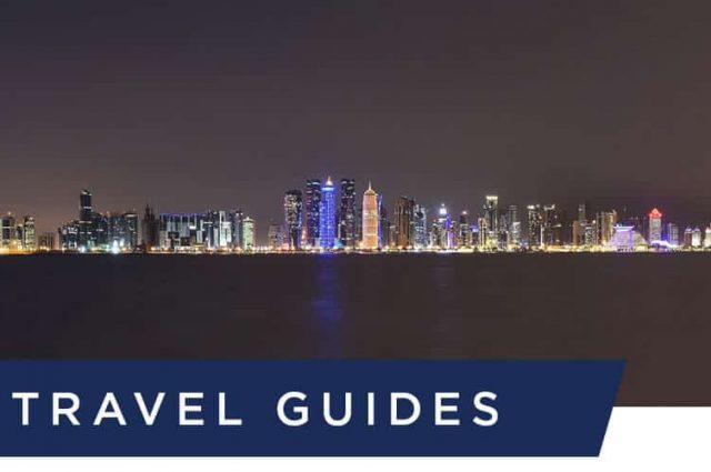 doha-travel-guide