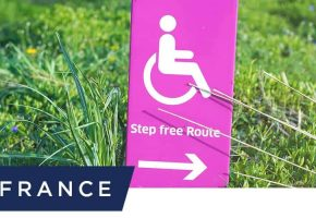 guide-for-disabled-people-traveling-to-France