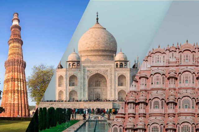 india-tour-collage