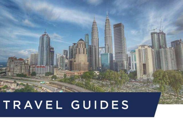 kuala-lumpur-travel-guide