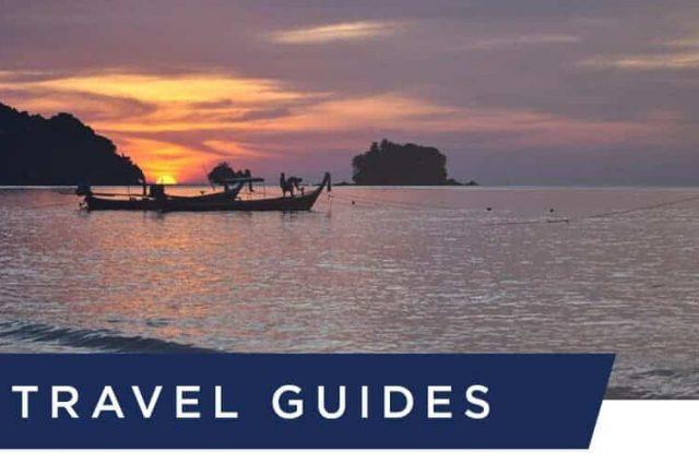 phuket-travel-guide