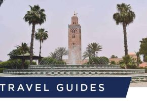 travel-guide-Marrakesh-Morocco