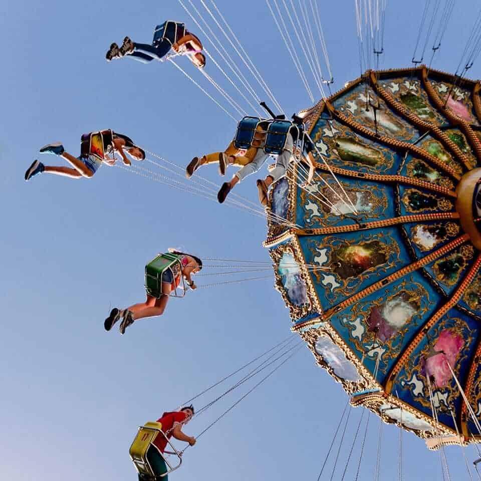 fantasilandia-amusement-park-santiago