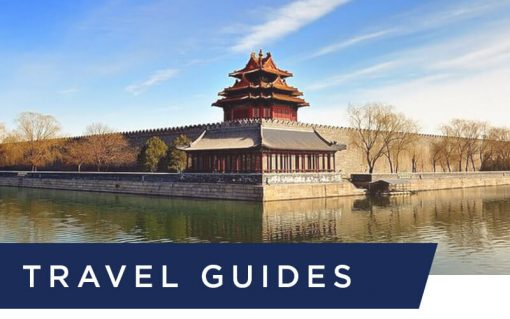 forbidden-city-beijing-travel-guide