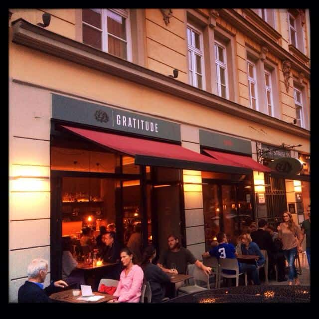 gratitude-vegan-restaurant-Munich