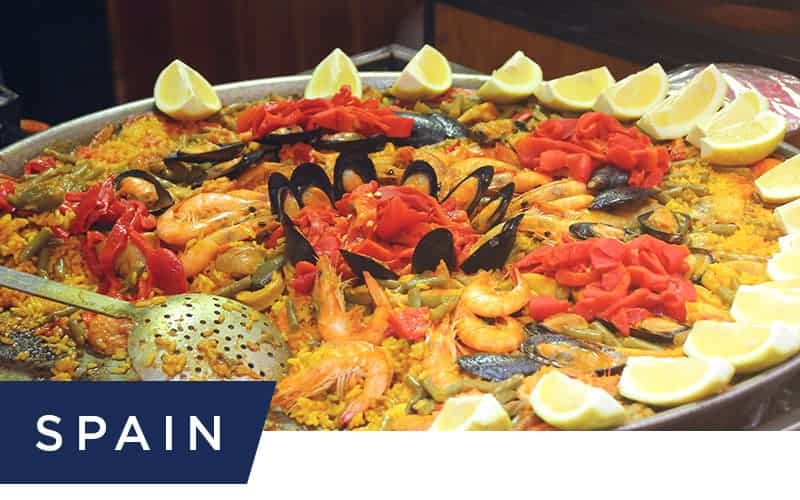 guide-to-spanish-cuisine