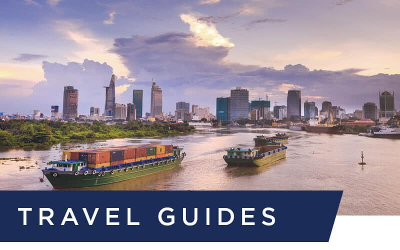 ho-chi-minh-travel-guide