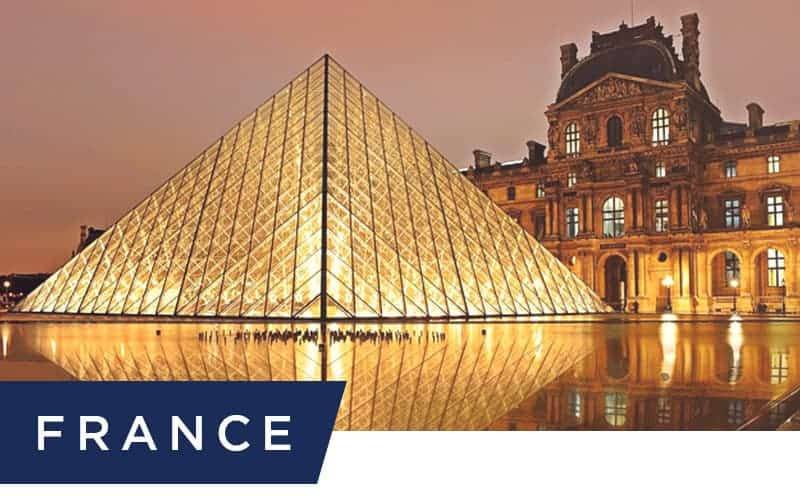 how-to-visit-the-Louvre