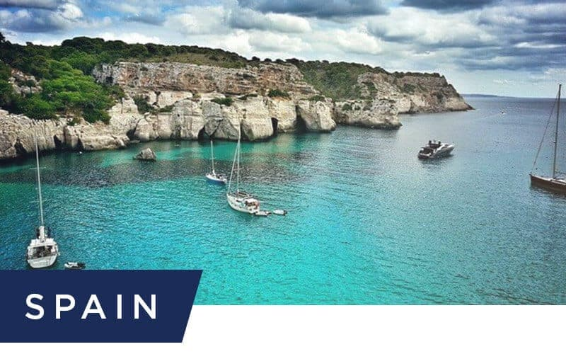 menorca-travel-guide-spain